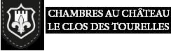 Le Clos des Tourelles